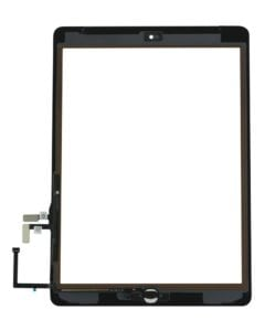 Display, Glas, Digitizer - iPad Air