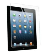 Displayskydd iPad 4