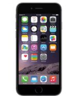 Laga iPhone 6 Plus