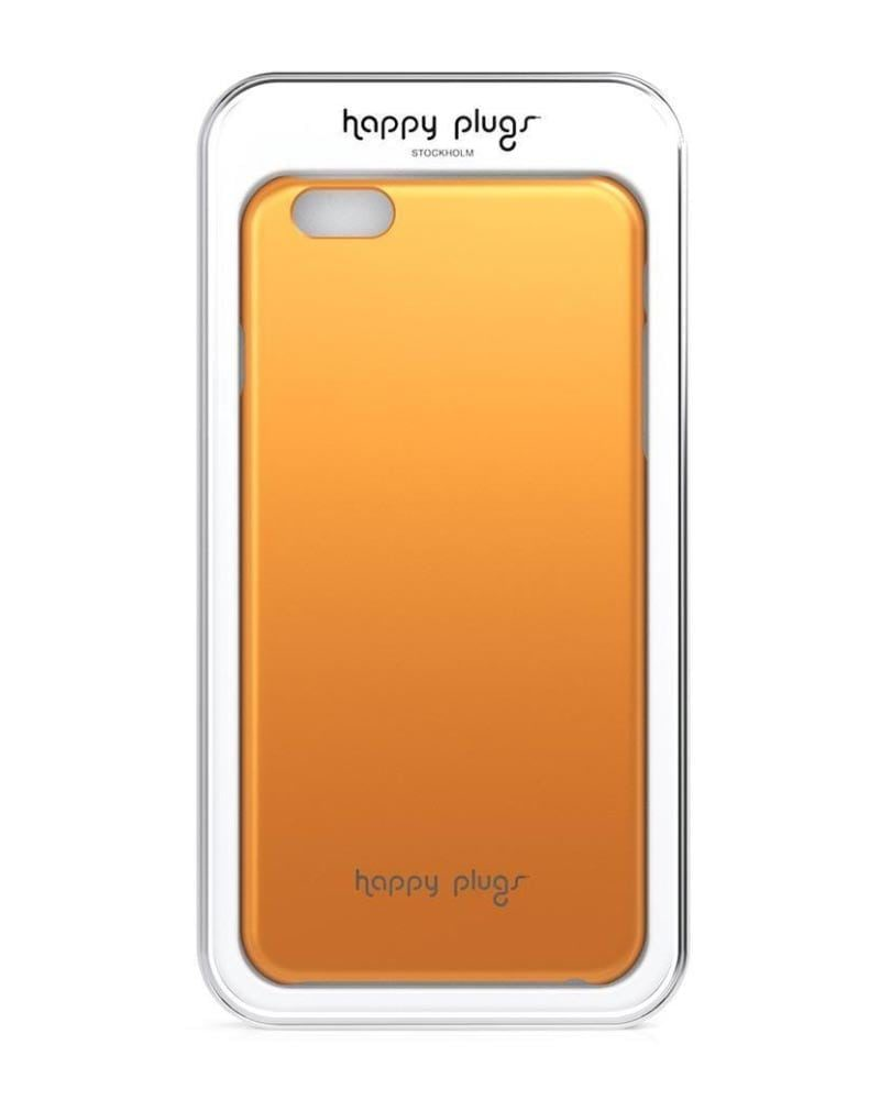 Happy plugs - Roséguld