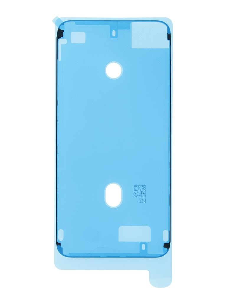 Packning - iPhone 7 Plus/iPhone 8 Plus - Adhesive