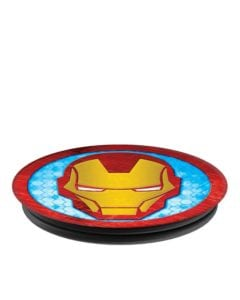 PopSockets Iron Man