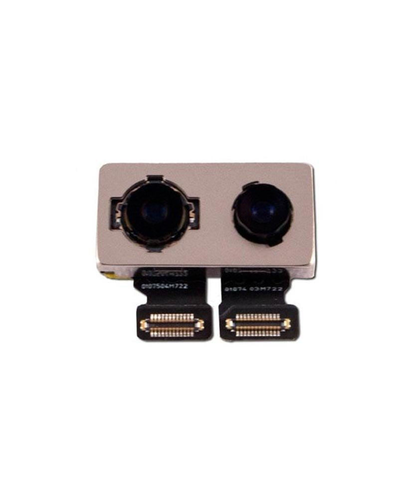 Iphone-8-plus-kamera