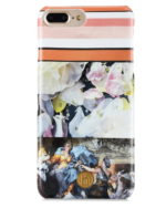 Holdit Paris Mobilskal Iphone 6/6s/7/8 Plus, Divine Endowment