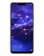 Laga Huawei Mate 20 Lite