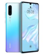 Laga Huawei P30