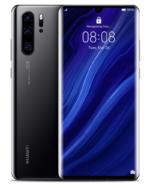 Laga Huawei P30 Pro
