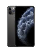 Laga iPhone 11 Pro Max