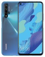 Laga Huawei Nova 5T