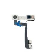 iPhone 11 Pro Framkamera