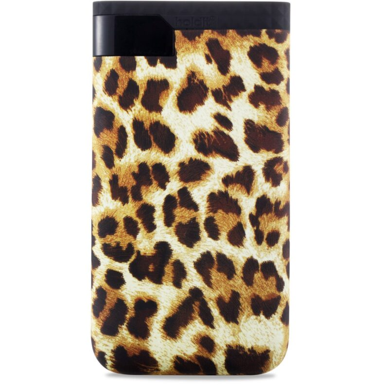Holdit Powerbank Leo Love