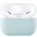 Silikonfodral AirPods Pro Mint