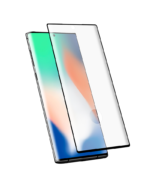 Note 10 Displayskydd