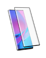 Displayskydd Samsung Note 10 Plus