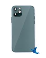 iPhone 11 Pro Baksida