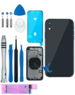 iPhone XR Baksidekit