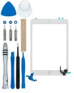 iPad Mini 3 Skärmkit