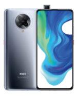Xiaomi – Poco F2 Pro Cyber Grey 256GB+8GB RAM