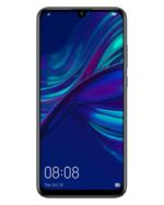 Laga Huawei P Smart 2019