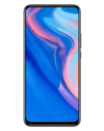 Laga Huawei P Smart Z