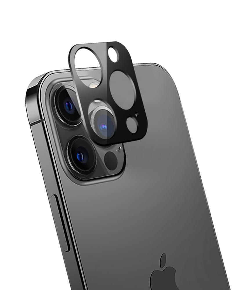 Kameralinsskydd 12 Pro Max