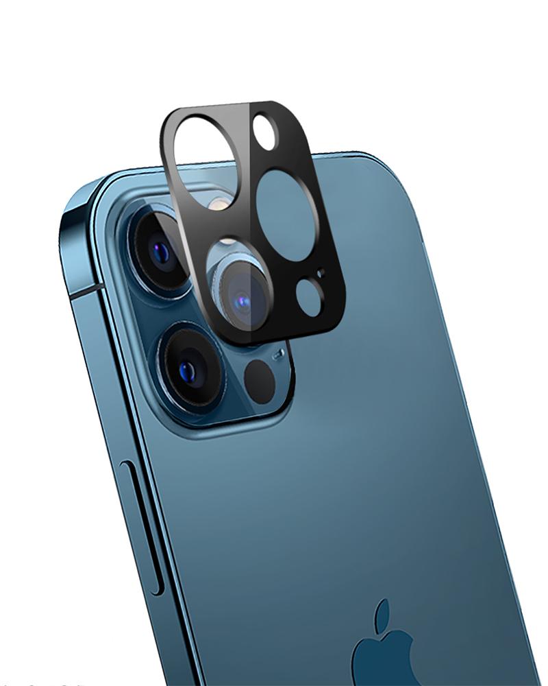 Kameralinsskydd iPhone 12 Pro