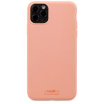 iPhone 11 Pro Max Pink Peach