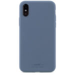 iPhone X/XS Pacific Blue