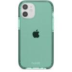 iPhone 12 Mini Mossgrön
