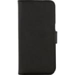 Plånboksfodral Samsung S7 Edge
