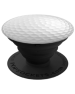 Popsockets Golf Ball